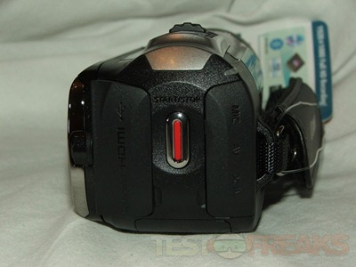 canon9