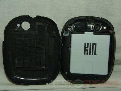 KIN16