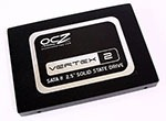 ocz_vertex2_preview[1]