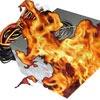 PSU_Fire_Thumbnail[1]