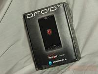 droidx1