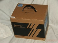ds210synology22
