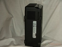 ds210synology29