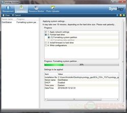 ds210synology2
