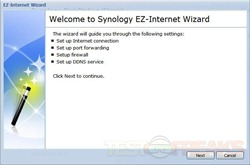 ds210synology8
