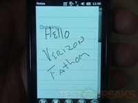 fathom52