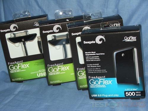 goflex1