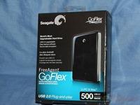 goflex2