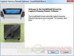Harmony16