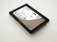 Intel_X25-V_SSD_1_t[1]