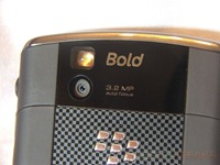 bbbold12