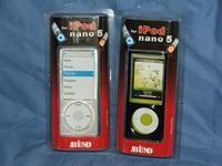 nano1_thumb[1]