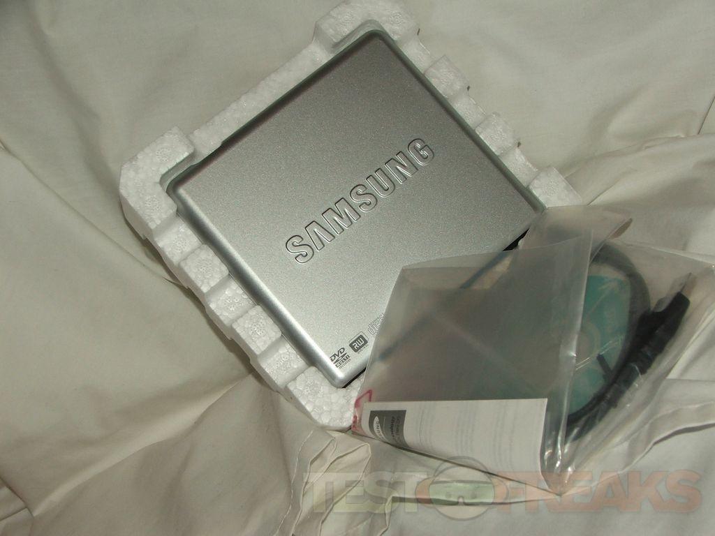 Samsung Writemaster Se S224q Driver Mac