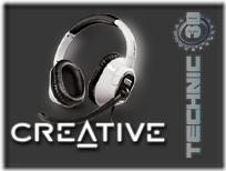 vorschau_creative_arena_2[1]
