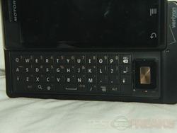 DSCF7500
