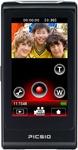 JVCpicsioGCFM2touchscreen