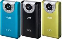 JVCpicsioGC-FM2trio