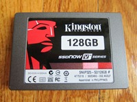 KingstonSSD04