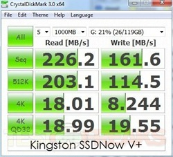 KingstonSSD14