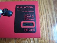 Phiaton02