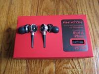 Phiaton04
