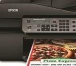 epson320