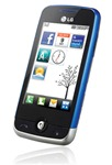 lg-touch-phone-GS290