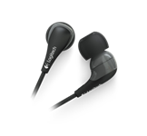 ultimate-ears-200-noise-isolating-headset-glamour-image-md