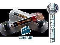 vorschau_Corsair_SurvivorStick_2[1]