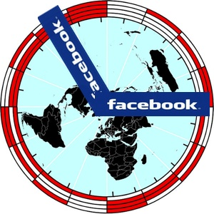 FacebookClock