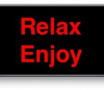 RelaxEnjoyDevice