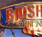 bioshock2_thumb
