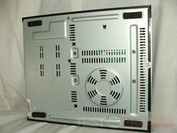 cmc3000p14