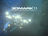3DMark11_key_art_horizontal_logo