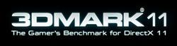 3DMark11_logo_medium
