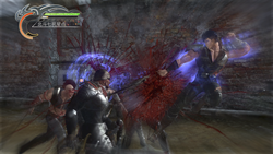 FISTOFTHENORTHSTARKENSRAGE_SCREENSHOT07