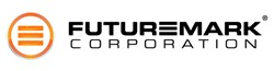 Futuremark_logo_medium_black