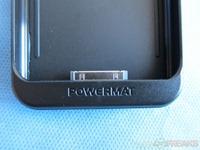 PowerMat15
