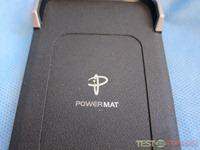 PowerMat17