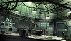 Statesville_controlroom_Concept