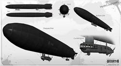 Zeppelin_Hydra