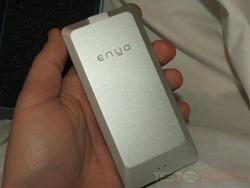 enyo6