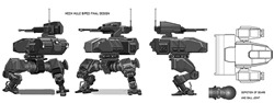 mechmule_Biped_04_boris