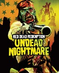 reddeadredemption_undeadnightmare_large