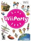 wiiparty1