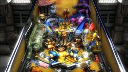 MP_Wolverine
