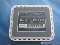 Sonos08