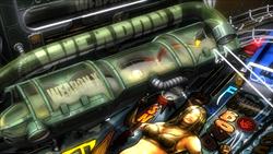 Wolverine_55