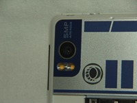 droid19