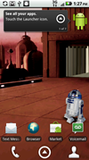 droid36